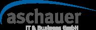 Aschauer Logo