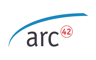 Arc 42
